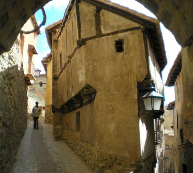 casa-albarracinrev