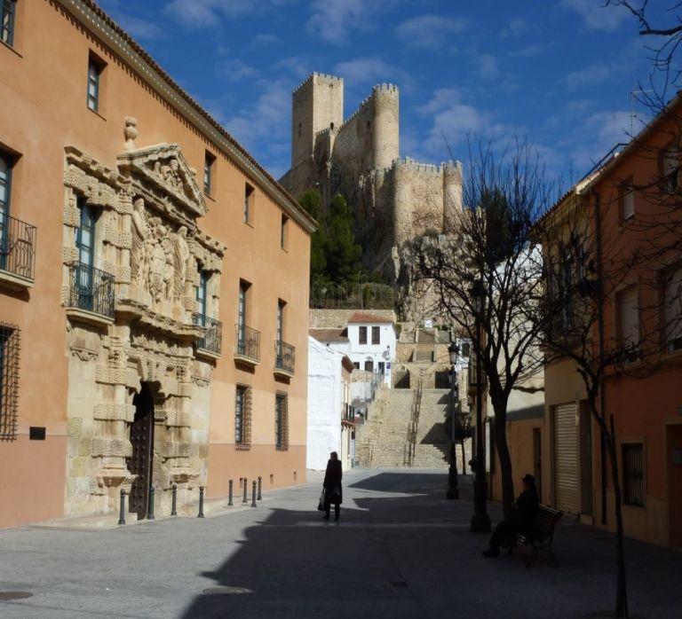 castillo-de-almansa_5857361